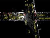 Waymo تشارك بعض بيانات سيارتها ذاتية القيادة لمساعدة الباحثين