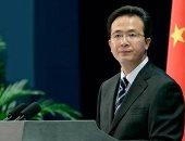 خارجية الصين: قضية مسلمينا شأن داخلى وسنكشف الأكاذيب الأمريكية قريبا