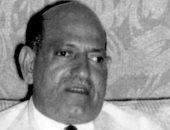 في ذكرى وفاته.. تعرف على مشوار الزعيم مصطفى النحاس وشاهد مقبرته فى الإمام الشافعى