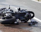 20.1 حالة وفاة.. اليونان الأولى فى معدل وفيات الدراجات النارية بأوروبا