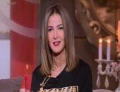 دنيا سمير غانم تهنئ ميرفت أمين بعيد ميلادها: أمي الثانية بحبك