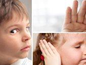"""الصحة العالمية تحتفل بيومه العالمى.. """"ضعف السمع"""" يصيب 460 مليون شخص بالعالم.. اكتشافه مبكرا يمنع الإعاقة.. الأطباء: الأسبرين ومدرات البول أهم الأدوية المسببة للمرض.. والملاريا والحصبة أهم المشاكل الصحية المؤثرة"""