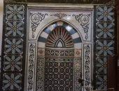 صور.. تعرف على مسجد الملك فاروق الأول برأس البر.. وقصة تغيير اسمه
