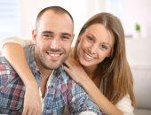 بتزعلوا وتفرحوا مع بعض..4 علامات تأكد إن علاقتك بحبيبك قايمة على المشاركة