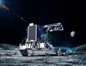 بعد تعديل برنامجها.. ispace اليابانية تستهدف الهبوط على القمر 2021