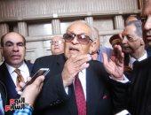 بهاء أبو شقة :حزب الوفد الوفد سيكون رقما هاما فى الانتخابات المقبلة