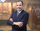 تصغير الثدي بدون آثار للجرح تماماً.. الدكتور أحمد السبكي يوضح