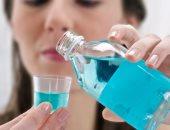 منتجات النظافة النسائية تسبب دخول المواد الكيميائية فى الدم