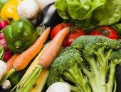 30 % تراجعا بأسعار الخضراوات والفاكهة فى عام 2019