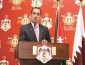 الأردن: الإفراج عن مواطنين اثنين كانا محتجزين فى ليبيا منذ أكثر من عام