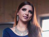 """""""فيروزيات هيفاء"""".. علاء وردى يمزج 12 أغنية لجارة القمر"""