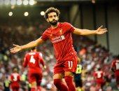 بيرنلي ضد ليفربول.. محمد صلاح يبحث عن الهدف 140 مع أندية أوروبا