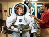 ناسا تحقق بأول مخالفة جنائية تحدث فى الفضاء والمتهمة رائدة بالمحطة الدولية