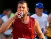 لاعبو الأولمبياد أكثر عرضة لتسوس الأسنان بسبب المشروبات الرياضية