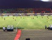 جينيراسيون فوت السنغالى يواجه الزمالك فى دور الـ 32 بدورى أبطال أفريقيا