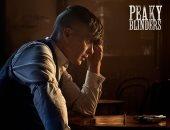الحلقة الأولى من Peaky Blinders تحظى بتقييم 9.2 بعد ساعات من طرحها