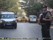 صحيفة تركية: إصابة 2 فى مشاجرة مع عمال نظافة وإطلاق نار فى اسطنبول