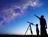 4 نصائح وحيل أساسية لرؤية النجوم فى المدن الملوثة بالضوء