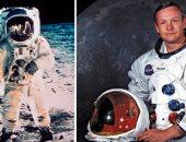 فى ذكرى وفاته.. حقائق لا تعرفها عن نيل أرمسترونج أول رجل هبط على القمر