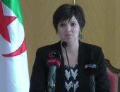 وزيرة الثقافة الجزائرية المستقيلة تستعد لتولى منصب رسمى جديد