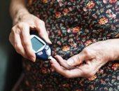 الصحة تكشف عن 6 طرق للسيطرة على مرض السكر.. اعرف التفاصيل