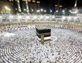 مصادر إعلام سعودية :وقف حملات العمرة الداخلية وزيارة المسجد النبوى للحد من كورونا