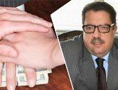 """تجديد حبس أحمد سليم واثنين آخرين فى قضية """"رشوة الإعلام"""""""