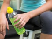 كيف تؤثر الطاقة السلبية على حياتك وصحتك النفسية