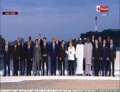 الكرملين: يستحيل مناقشة سياسة واقتصاد العالم دون مشاركة الصين والهند