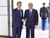 مستشارة بمجموعة السبع: مشاركة السيسي بالقمة مهمة لخبرة مصر فى مكافحة الإرهاب