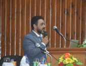 جامعة الأزهر: أكثر من 51 ألف طالب وطالب سجلوا رغباتهم حتى الآن