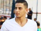 الإسماعيلى يبدأ إجراءات تحصين محمد الشامى خوفاً من مصير كريم بامبو