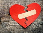 اليوم العالمى للقلب.. 10 حاجات ممكن توجع قلبك تعرف عليها