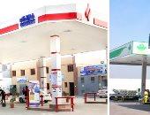 8 إجراءات لإنشاء محطة تموين السيارات بالغاز.. أهمها القرب من خطوط الغاز