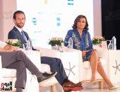 فيديو.. بشرى: النجم مينا مسعود على قائمة أبرز الحاضرين في مهرجان الجونة
