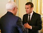 إيران: تقارب وجهات النظر مع فرنسا خلال محادثات عن الاتفاق النووى