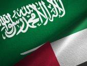 السعودية والإمارات ترفضان حملات التشويه على خلفية الأحداث الأخيرة فى عدن