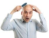 للرجال.. وصفات طبيعية لإعادة نمو شعرك ومحاربة الصلع