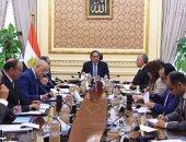 رئيس الوزراء: تكليفات من الرئيس بوضع استراتيجية دائمة لاستخدام المياه بمصر