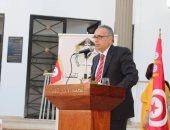 تونس تنضم لشبكة مكافحة الفساد العالمية