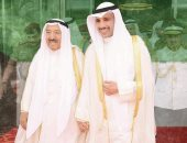 رئيس مجلس الأمة الكويتى: أمير البلاد يتمتع بصحة وعافية وألتقيه بشكل يومى