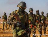 الجيش الليبى يسقط طائرة تركية مسيرة فى منطقة الوشكة شرق مصراتة