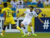 السد يصارع النصر على تذكرة نصف نهائي دوري أبطال آسيا
