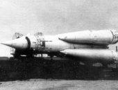 موسكو تردع أمريكا.. 62 عاما على إطلاق الاتحاد السوفيتى لأول صاروخ عابر للقارات