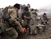فى الذكرى 20 لبدء النزاع.. قصة نشوب الحرب الشيشانية الثانية لمدة 10 سنوات