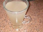 شكوى من تغير خواص مياه الشرب فى قرية شونى بمحافظة الغربية