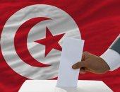 غدا.. الجالية التونسية تدلى بأصواتها فى أول أيام التصويت بالانتخابات الرئاسية