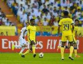 مواعيد مباريات اليوم الجمعة 27 - 9 - 2019 والقنوات الناقلة