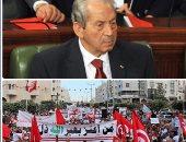 اليوم .. المناظرة الأخيرة بين مرشحى الرئاسة التونسية