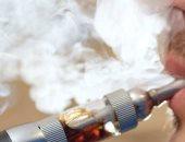 """مراكز السيطرة على الأمراض في أمريكا """"CDC"""" تحذر من السجائر الإلكترونية المزيفة"""